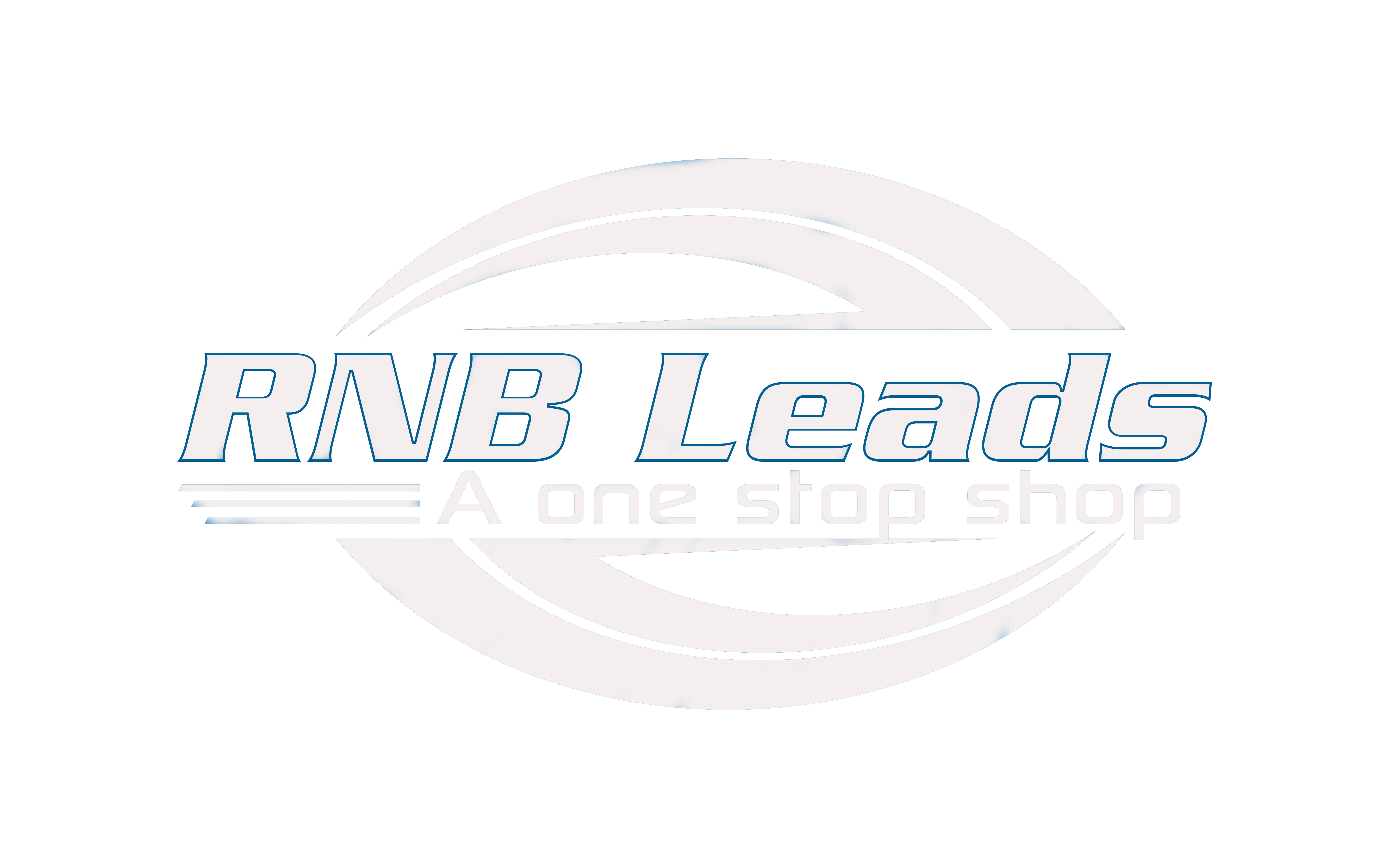 RNB LEADS